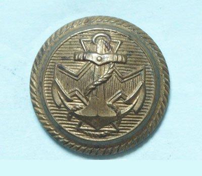 Guzik Marynarki Wojennej wz. 27
