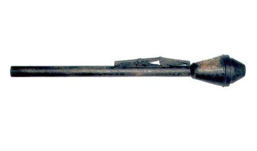 Ręczny granatnik przeciwpancerny Panzerfaust 60