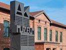 Kronika Akowców z Gliwic w Muzeum AK