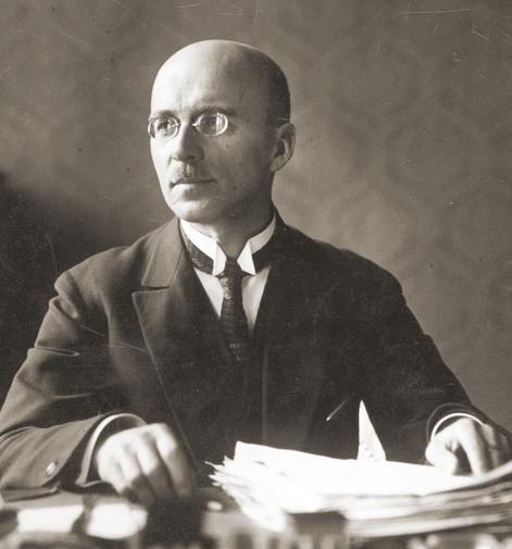 Jan Stanisław Jankowski został Delegatem Rządu na Kraj