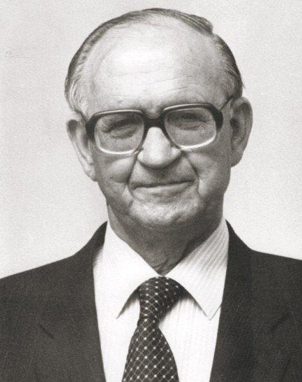 Urodził się Kazimierz Sabbat