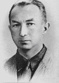 Urodził się Stefan Korboński