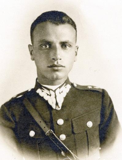 Rocznica urodzin Zygmunta Szendzielarza ps. Łupaszko