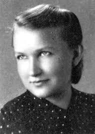 Urodziła się gen. Elżbieta Zawacka ps. Zo