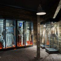 Projekty Muzeum AK w roku 2018