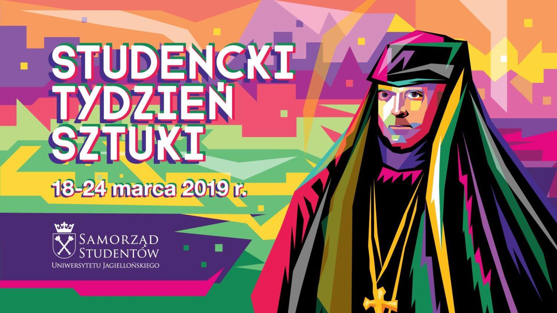 Studencki Tydzień Sztuki w Muzeum AK!