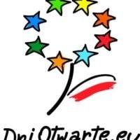 07.06 Dni Otwarte Funduszy Europejskich w Muzeum AK
