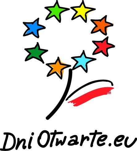 12.05 DniOtwartych Drzwi Funduszy Europejskich w Muzeum AK