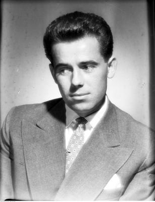 Urodził się Tadeusz Janczar