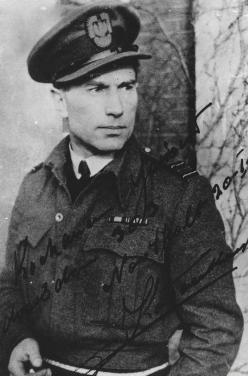 Urodził się Wojciech Kołaczkowski