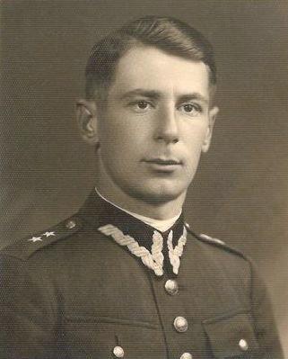 Urodził się Jan Wojciech Kiwerski