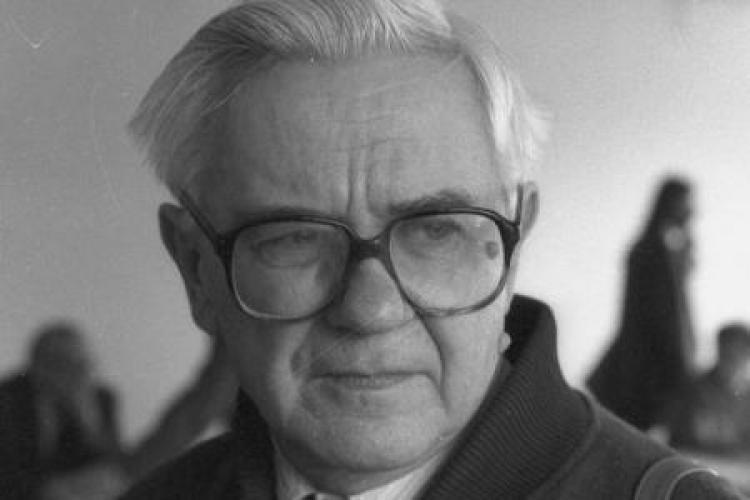 Urodził się Jan Józef Lipski