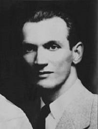 Urodził się Jan Karski