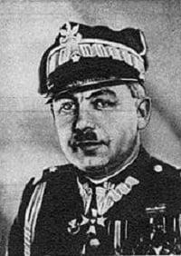 Urodził się Edmund Knoll-Kownacki