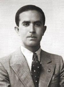 Urodził się Alfred Schütz