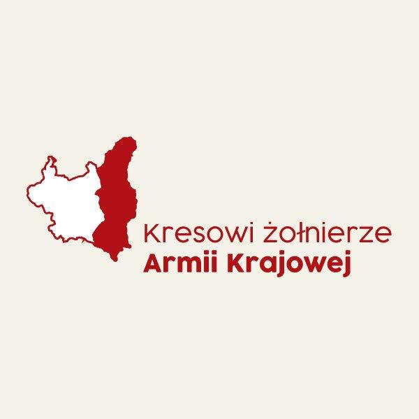 Pierwsza prezentacja Bazy Kresowych Żołnierzy AK