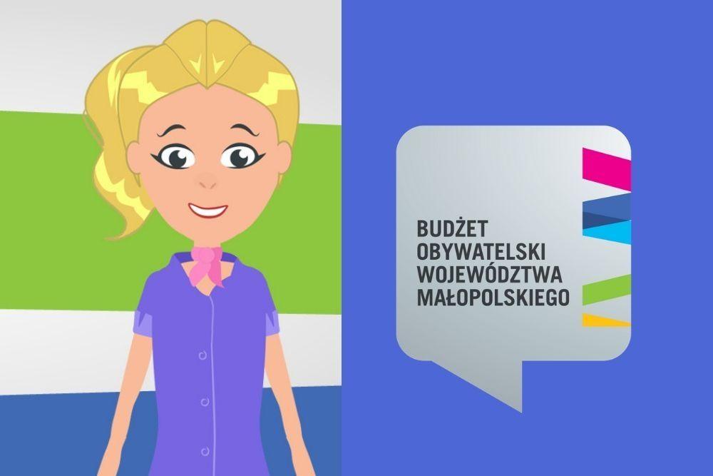BO Małopolska: Aż 188 zadań dopuszczonych do głosowania