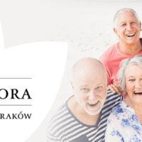 27-28 września Muzeum AK na Targach Seniora w Krakowie
