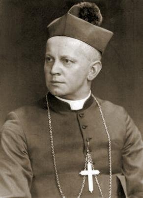 Rozpoczął się proces pokazowy biskupa Czesława Kaczmarka