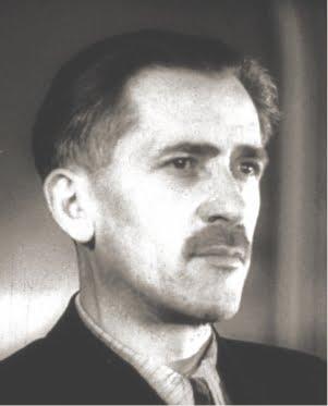 Aresztowanie Stanisława Mierzwy