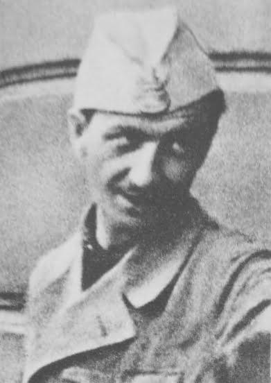 """Urodził się Stanisław Jankowski """"Agaton"""""""