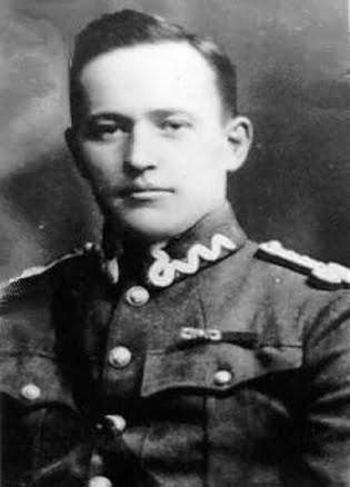 Urodził się Merian C. Cooper, organizator Eskadry Kościuszkowskiej.