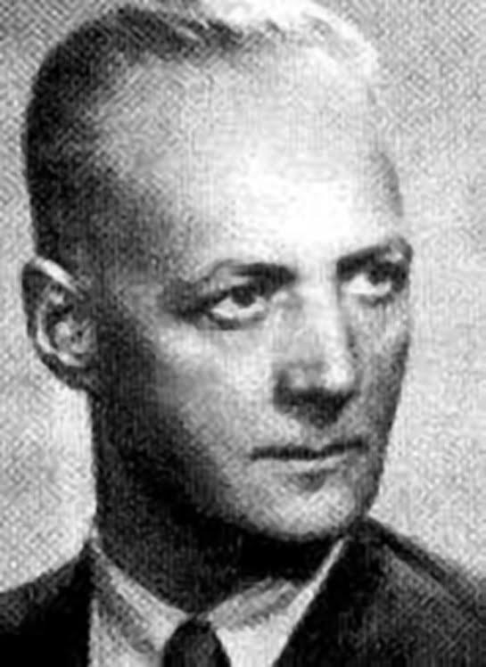 Urodził się Franciszek Niepokólczycki, oficer Armii Krajowej.