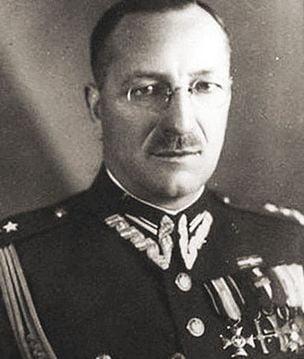 Urodził się Zygmunt Miłkowski ps. Denhoff, pułkownik WP, komendant Okręgu Krakowskiego ZWZ-AK.