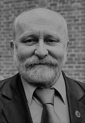 Zmarł Adam Rąpalski