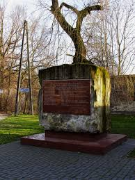 Sonderaktion Lublin