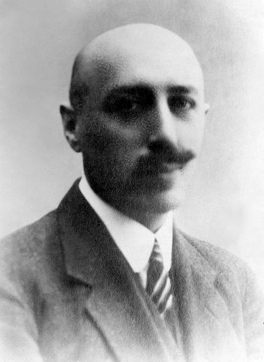 Urodził się Stanisław Jasiukowicz