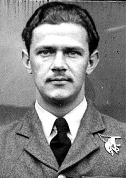 Urodził się Mieczysław Pawlikowski