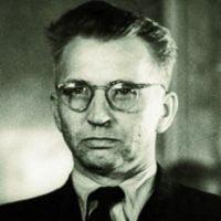 Rozwiązanie AK 19 stycznia 1945 r.