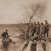 Nil – historia bohatera 22.03.2020