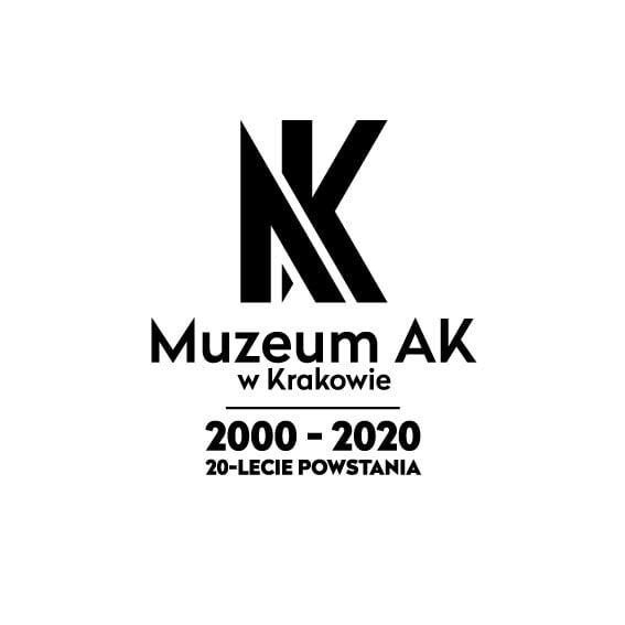 29.01.2019 r. Nowa odsłona strony internetowej Muzeum AK