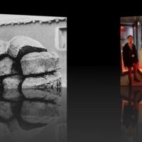 """#2 """"Kartki i żywność"""", czyli nowy odcinek serii #zostańwdomu z #MuzeumAK"""