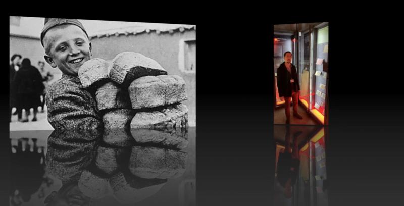 """#2 """"Kartki i pieniądze"""", czyli nowy odcinek serii #zostańwdomu z #MuzeumAK"""