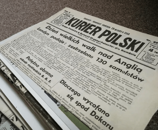 #8 Podcast Radiostacji Muzeum AK.