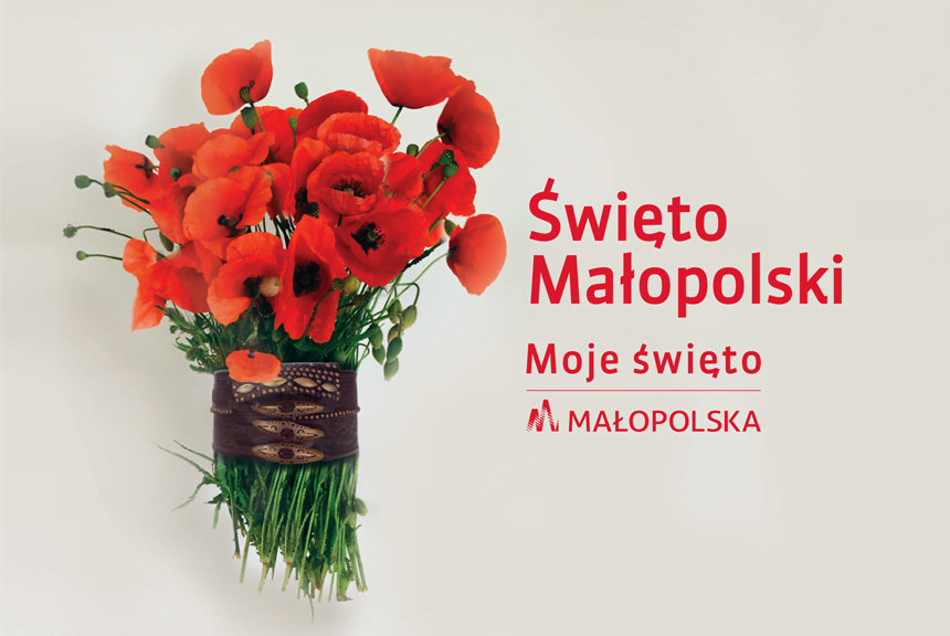 Święto Małopolski 10.06.2020 r.