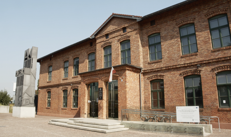 Muzeum AK nieczynne dla Zwiedzających 18.09.2020 r.
