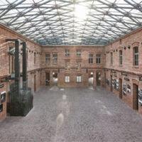 Godziny otwarcia Muzeum AK i Tymczasowy Regulamin Zwiedzania