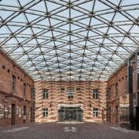 Muzeum AK nieczynne dla Zwiedzających w dniach 31.10 i 01.11.2020 r.
