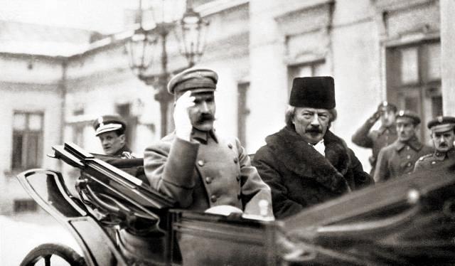 Święto Niepodległości 11 listopada #14 podcast z serii #AKtywniwsieci