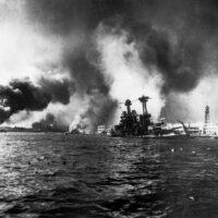 Grudzień 1941 roku. #17 podcast serii #AKtywniwsieci