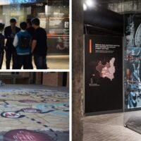 Nowa oferta edukacyjna Muzeum AK
