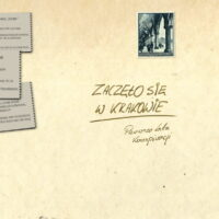 Komiks historyczny Muzeum AK w promocyjnej cenie!